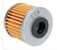 Emgo Oil Filter (L10-55510)