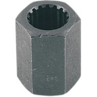 Dennis Stubblefield Impeller Driveshaft Holder Tool 18mm/16 Splines (TOOL#32)