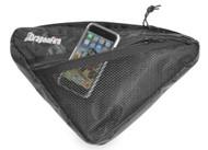 DragonFire UTV Door Storage Bag Black (04-0050)