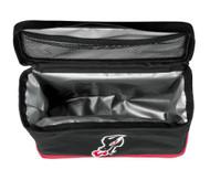 DragonFire Sidekick Mini Venture Bag Black (04-0805)