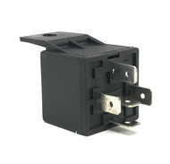 Drag Specialties Starter Relay Switch (DS-325702)