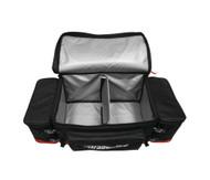 DragonFire Sidekick Venture Bag Black (04-0047)