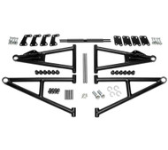 """DragonFire 2"""" - Stage 2 Lift Kit with Arms for Ranger (16-1916)"""
