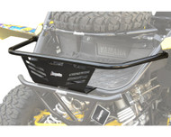 DragonFire RacePace Cargo Tailgate for YXZ 1000R Black (01-5103)