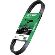 Dayco HP (High-Performance) Belt (HP2030)