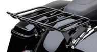 Cobra Big Ass Detachable Luggage Rack Black (602-2614B)