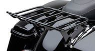 Cobra Big Ass Detachable Luggage Rack Black (602-2610B)