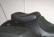 Danny Gray Speedcradle Passenger Pillion Seat (1130)
