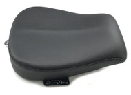 """Danny Gray Pillion Pad for Buttcrack Solo Seat 10""""W x 11.5""""L Smooth (1128)"""