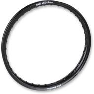 DID Dirtstar Original Front Offroad Rim 21 x 1.60 Black (21X160VB01T)
