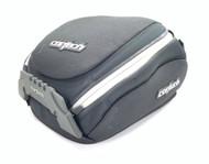 Cortech Dryver Tank Bag SM Black (8235-2305-04)