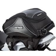 Cortech Super 2.0 Tail Bag 14 Liter (8230-0405-14)