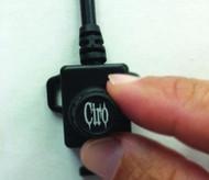 Ciro Shock and Awe Encoder (42000)