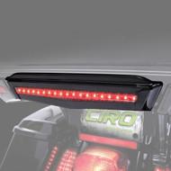 Ciro Center Brake Light Black (40005)