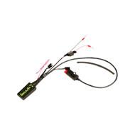 Ciro Shock and Awe 2.0 Bluetooth Controller Kit (41035)