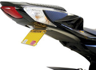 Competition Werkes Fender Eliminator Tail Kit w/out Turn Signals (1S758)