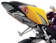 Competition Werkes Fender Eliminator Tail Kit w/out Turn Signals (1S1004)
