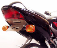Competition Werkes Fender Eliminator Tail Kit w/out Turn Signals (1H603)