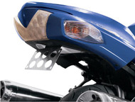 Competition Werkes Fender Eliminator Tail Kit w/out Turn Signals (1K14)