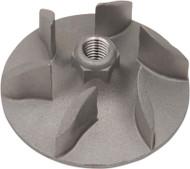 Boyesen Supercooler Water Pump Impeller (WPI-06)