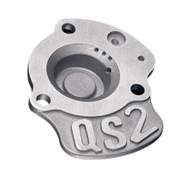 Boyesen Quickshot 2 Accelerator Pump Cover (APC-2)