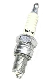 Champion Copper Plus Spark Plug RN4YC (CCH-904)