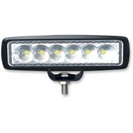 """Brite Lites Driving/Fog LED Light Bar 6"""" (BL-LEDFOG3)"""