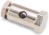 Barnett Cable Repair Clamp (111-80-34460)