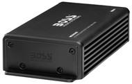 Boss MC900B Amplifier Black (MC900B)