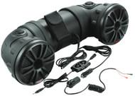 Boss 450 Watt Bluetooth Stereo System Black (ATV25B)