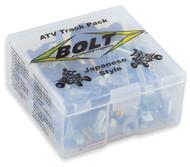 Bolt ATV Track Pack II (98ATVTP)