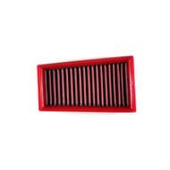 BMC Standard Replacement Air Filter (FM526/20)