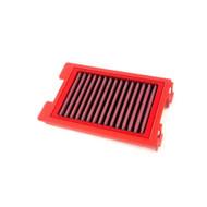 BMC Standard Replacement Air Filter (FM645/04)