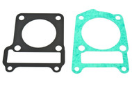 BBR 150cc Big Bore Replacement Gasket Kit (411-YTR-1210)