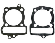 BBR 120cc Big Bore Replacement Gasket Kit (411-HXR-1010)