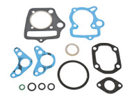 BBR 88cc Big Bore Replacement Gasket Kit (411-HXR-5210)