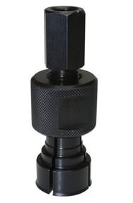 Motion Pro 35mm Blind Bearing Collet 35mm (08-0501)