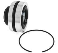 All Balls Rear Shock Seal Head Kit (37-1119)