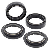All Balls Fork and Dust Seal Kit (56-159)