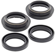 All Balls Fork and Dust Seal Kit (56-154)