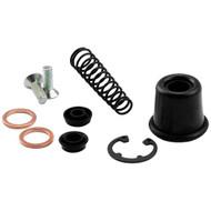All Balls Master Cylinder Seal Kit (18-1001)