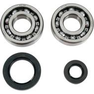 All Balls Crankshaft Bearing Kit (24-1030)