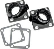 Moose Racing Intake Manifold 34-35mm (1050-0057)