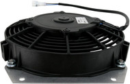 Moose Racing High Performance Cooling Fan 1340 CFM (1901-0313)