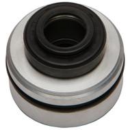 Moose Racing Rear Shock Seal Head Kit (1314-0270)