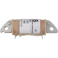 Moose Racing OE Style Stator Charging Coil Only (2112-0919)
