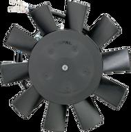 Moose Racing High Performance Cooling Fan 440 CFM (1901-0325)