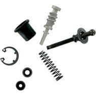 Moose Racing Front Brake Master Cylinder Rebuild Kit (0617-0031)