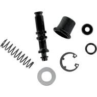 Moose Racing Front Brake Master Cylinder Rebuild Kit (0617-0085)