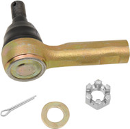 Moose Racing Outer Tie-Rod End Kit (0430-1016)